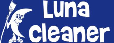 logo_luna_cleaner_mobil